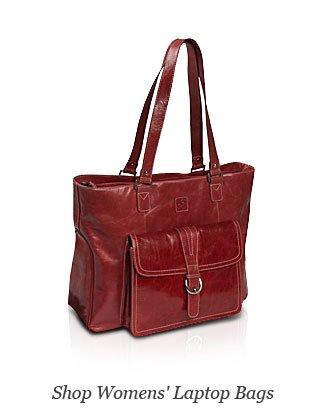 Shop Womens' Laptop Bags