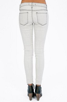 Candice Skinny Jeans $47
