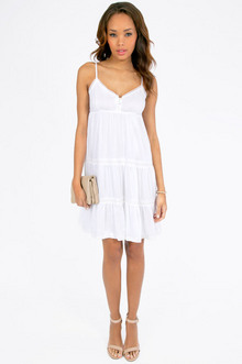 Dream On Dress $33