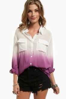 Dip to It Shirt $36