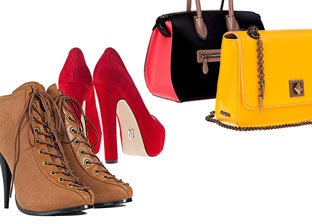 Janiko Luxury Leather: Handbags & Shoes, Made in Germany