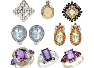 Fashion Jewelry Deals