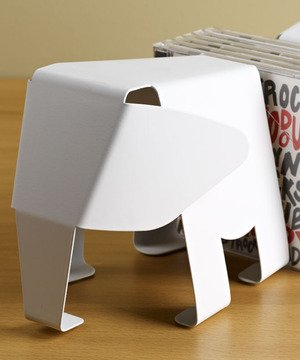 Smarty Phants Bookends