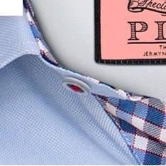 Applegate Plain Shirt