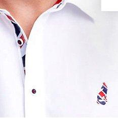 Smith Plain Shirt