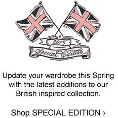Shop Special Edition