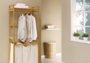 Clean House Organized Home