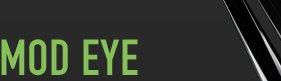 Mod Eye