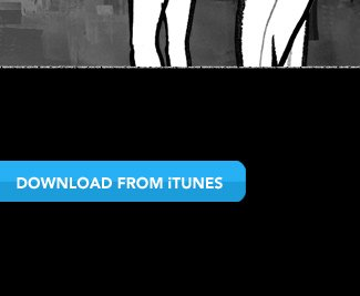 ›DOWNLOAD FROM iTUNES
