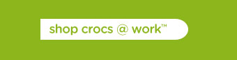 shop crocs at work™
