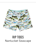 Rip Nantucket