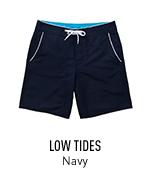 Low Navy
