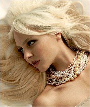 Radiance Pearls