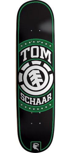 Scharr