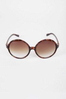 Barter Sunglasses $11