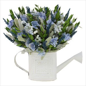 Floral Treasure: Give Mom Lasting Flowers