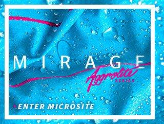Mirage Aggrolite Series - Enter Microsite
