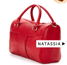 Natassia