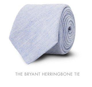 Bryant Herringbone