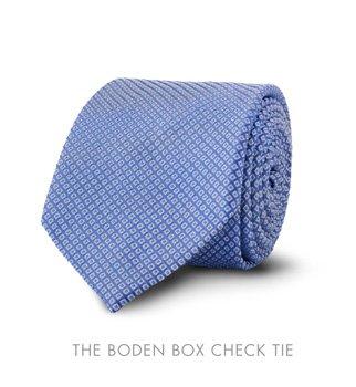 Boden Box