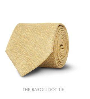 Baron Dot
