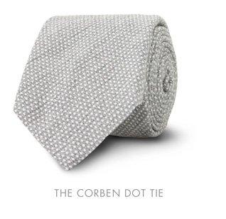 Corben Dot
