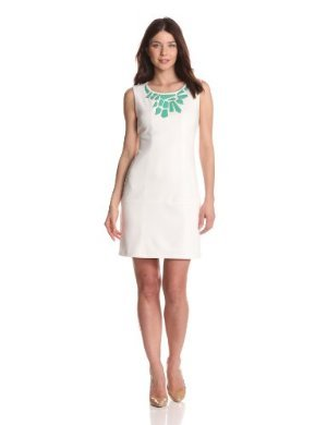 Vince Camuto<br>Shift Dress