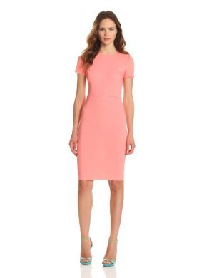 Elie Tahari<br>Emily Dress
