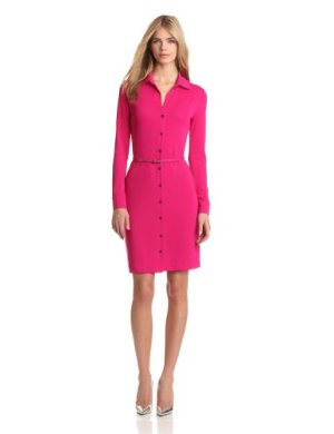 Anne Klein<br>Classic Leo Dress