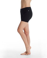 Supplex® Capri Legging