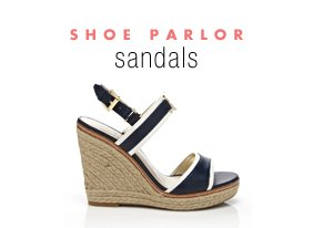Shoeparlor_april_sandals_ep_two_up