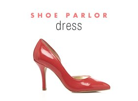 Shoeparlor_april_dress_ep_two_up