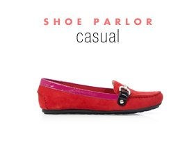 Shoeparlor_april_casual_ep_two_up