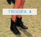 TROOPA