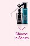 Choose a Serum