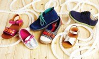 Cole Haan Shoes - Visit Event