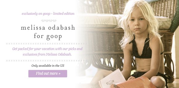 mud for goop - http://www.goop.com/shop/