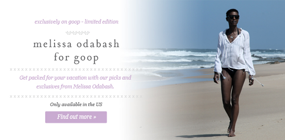 freeyourmane for goop - http://www.goop.com/shop/