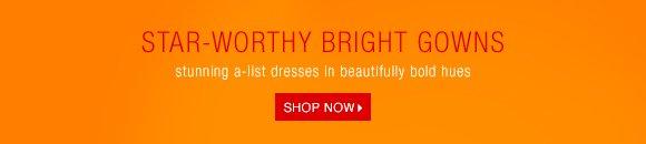 Brights_eu