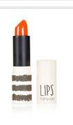PH Reactive Lip Tint in Jewel