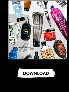 »DOWNLOAD Bb.PRODUCT WALLPAPER
