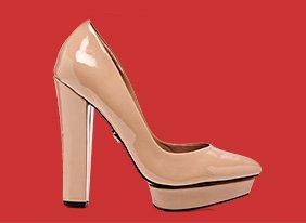 Ideeli_red_classicdressshoes_133538_hero_4-19-13_hep_two_up