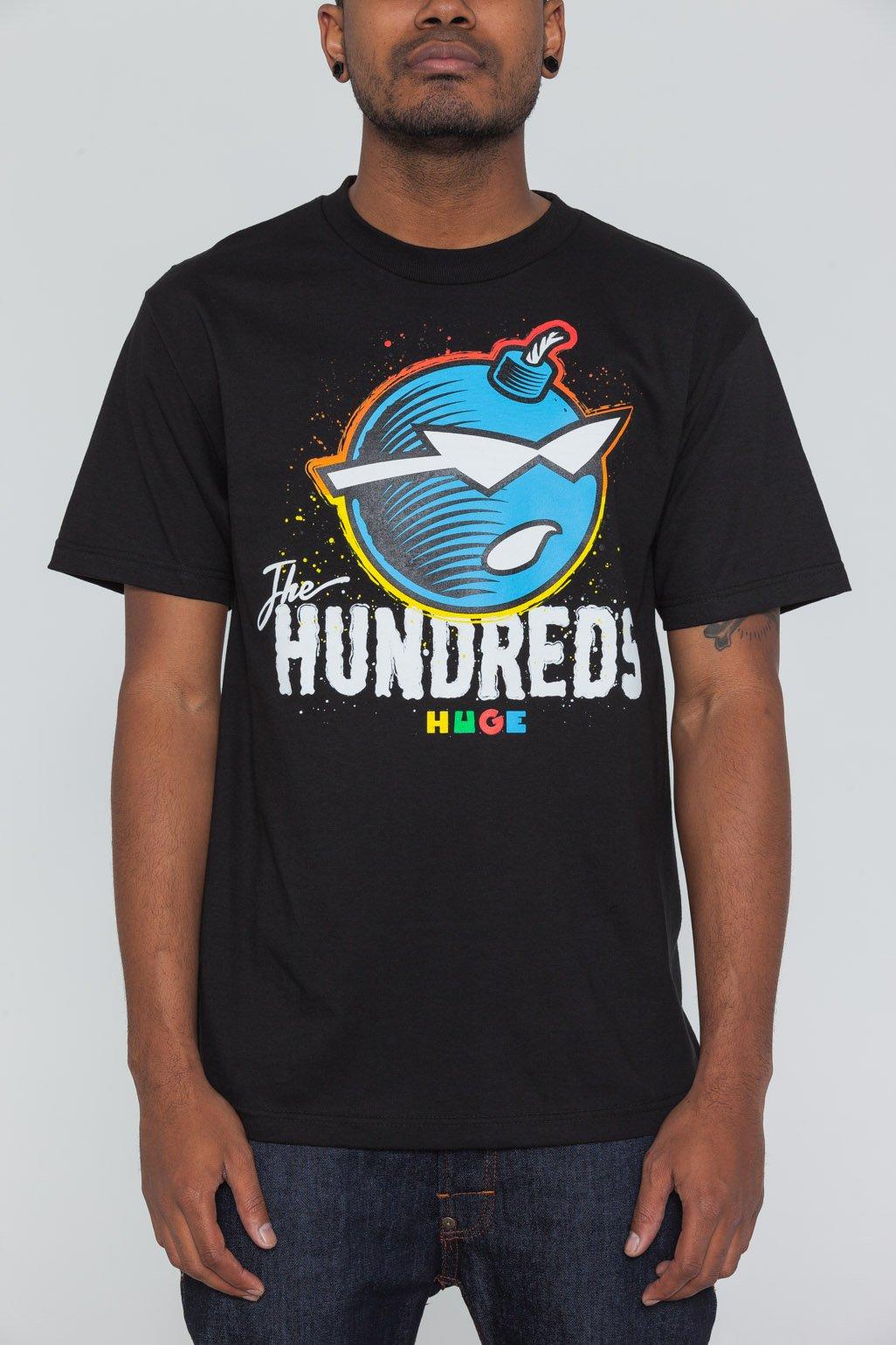 Shadies T-Shirt