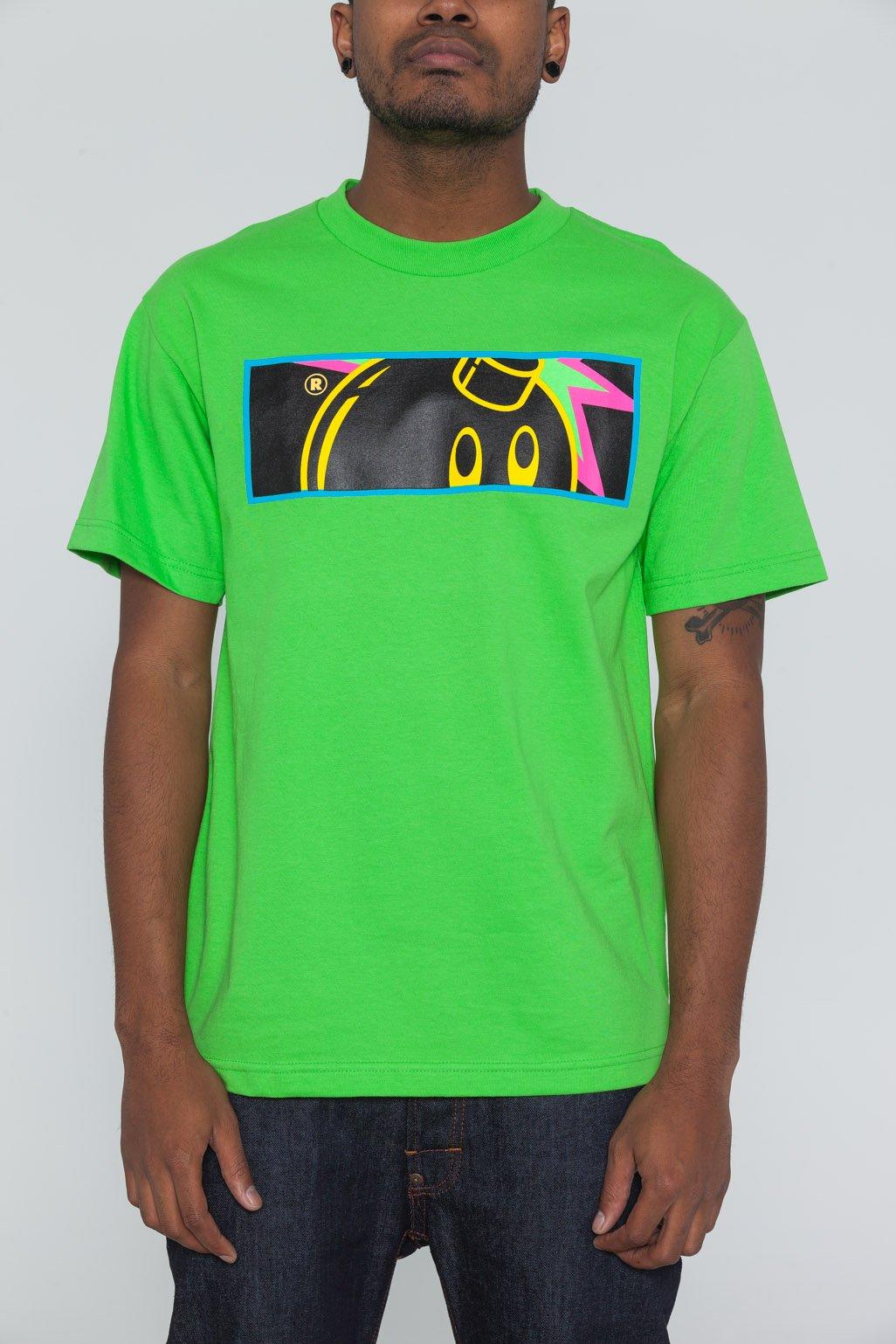 Prismaadam T-Shirt