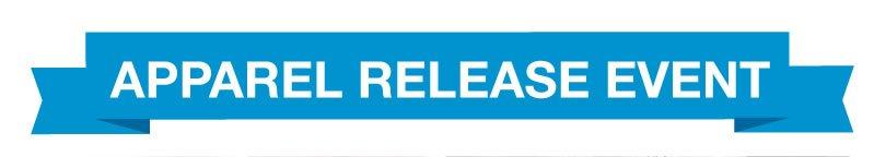Apparel Release Event