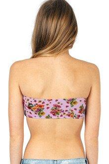 Farrah Floral Bandeau $9