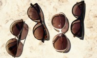 Best Of Spring Sunglasses: Balenciaga & More - Visit Event