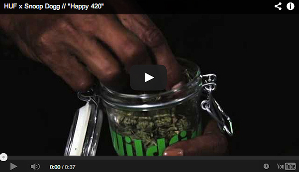 huf_snoop_video_601