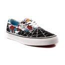 Vans Era Spider-Man Skate Shoe