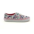 Vans Authentic Hello Kitty Skate Shoe